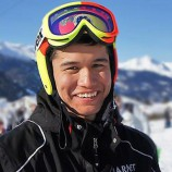 Сергей Майтаков – бронзовый призёр норвежского этапа Кубка Европы в гигантском слаломе