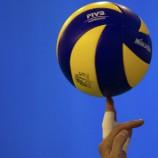 Новосибирцы успешно выступили на первенстве России по волейболу среди слабослышащих спортсменов