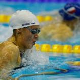 Валентина Артемьева – третья на чемпионате России