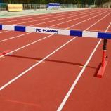 Новосибирские легкоатлетки примут участие в европейских соревнованиях