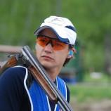 Новосибирская команда стендовиков заняла второе место на чемпионате России