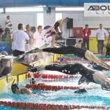 Новосибирские подводники стали победителями и призерами чемпионата мира!