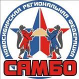 Дом самбо торжественно откроют в Новосибирске