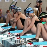 Заплыв за Кубком: стартуют отборочные соревнования у подводников