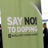WADA: во многих случаях доказательств в докладе Макларена может оказаться недостаточно