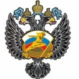 В России изменились правила присвоения спортивных разрядов и званий