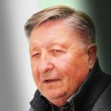 Прощание со Станиславом Кирсановым состоится в воскресенье