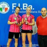 Бадминтонист Виталий Дуркин проходит отбор на чемпионат Европы
