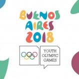 Кто представит Новосибирск на III Юношеских Олимпийских играх