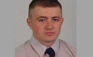 Сергей Федосиенко установил рекорд России в пауэрлифтинге!