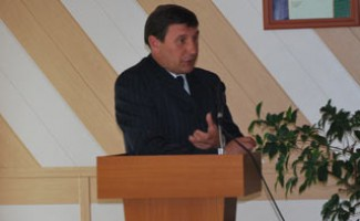 Всероссийская научно-практическая конференция