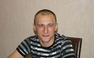 Золотые марафонские заплывы Романа Малетина