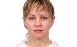 Татьяна Бондарева проиграла лишь чемпионке мира