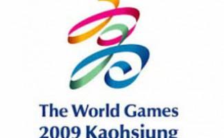 Исламутдин Эльдарушев – серебряный призер Всемирных Игр