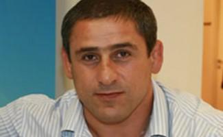 Гоги Когуашвили: «Это лучший юношеский турнир в мире»