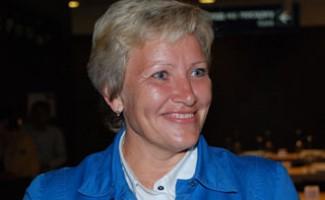 Елена Рабая и Александр Васильев награждены почетной грамотой