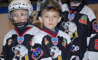 Главный трофей мемориала Углова уезжает в Челябинск
