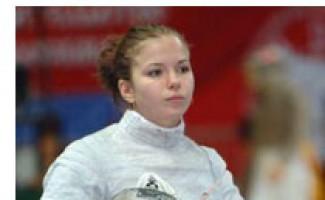 Егор Южаков Сборная России практически уже выиграла Кубок мира.