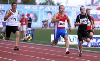Новосибирцы – претенденты на победу!