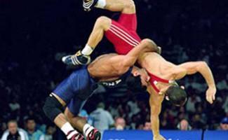 Спортивный клуб Карелина занял второе место в розыгрыше Кубка Европейских чемпионов по греко-римской борьбе