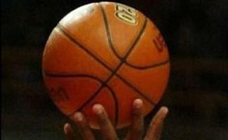 БК «Сибирьтелеком-Локомотив» отправил в РФБ письмо о возможной отмене домашних игр