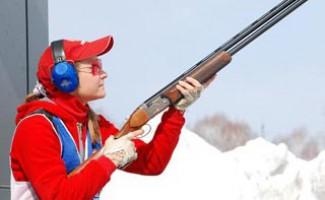 23 января начинается новый спортивный сезон новосибирских стендовиков