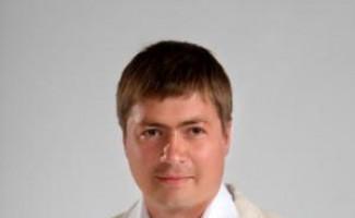 Сергей Ахапов: полжизни на пьедестале