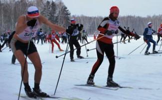 13 февраля вся Россия выходит на старт