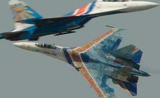 Авиационный праздник пройдет в Новосибирске