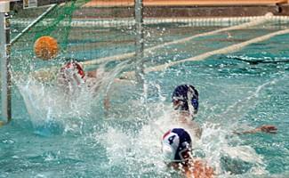 Российские ватерполистки победили команду США и вышли в полуфинал Чемпионата мира по водным видам спорта