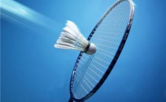 Новосибирец становится победителем мирового турнира по бадминтону