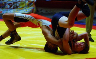 Возвращение традиций на арену цирка