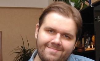 Ушел из жизни  спортивный обозреватель и корреспондент