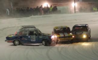 Зимний праздник технических видов спорта пройдет в Новосибирске в честь Дня защитника Отечества