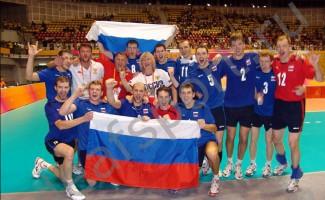 Спортсмены НЦВСМ удостоены государственных наград