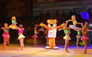 Творческие коллективы – подайте  заявку и примите  участие в подготовке торжественных церемоний открытия и закрытия Международных детских Игр  «Спорт – Искусство – Интеллект»!
