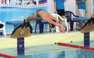 Новосибирские подводники становятся обладателями Кубка России