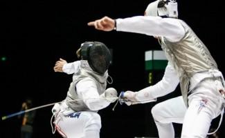Вениамин Решетников завоевал «золото» чемпионата мира