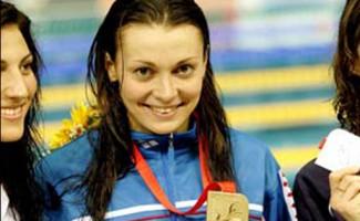Валентина Артемьева и Виталина Симонова отобрались на чемпионат Европы