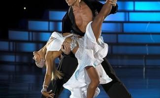 Кубок мэра по танцевальному спорту пройдет в Новосибирске 1 декабря