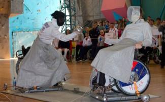 Новосибирцы стали призерами Кубка мира