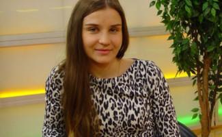 Новосибирская спортсменка стала серебряным призером чемпионата мира