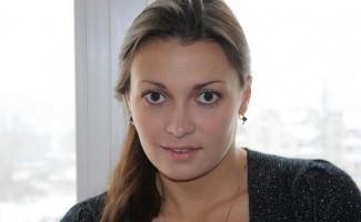 Валентина Артемьева стала чемпионкой России