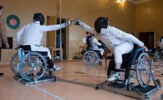 Новосибирские фехтовальщики выступят на чемпионате Европы