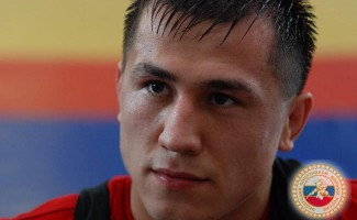 Роман Власов возглавит сборную России на Кубке мира в Иране