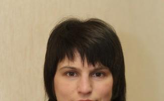 Светлана Ананьева поборется за титул чемпионки Европы по савату