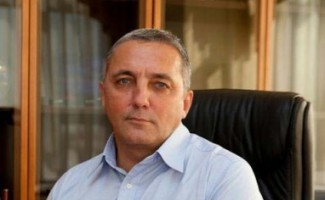 Андрей Малыгин расскажет о спортивном маркетинге