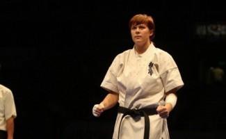 Мария Панова завоевала серебро Чемпионата России