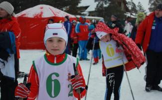Кубок Анны Богалий стартует 23 марта