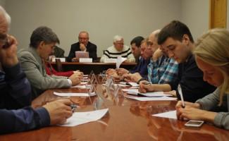 Выступление новосибирских спортсменов на XXVII зимней студенческой Универсиаде признано успешным